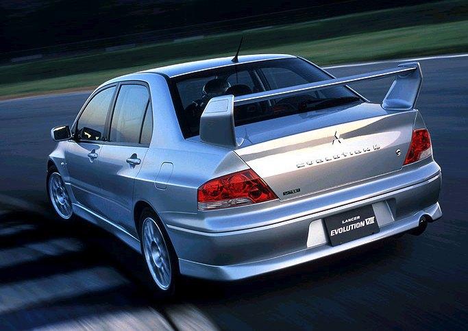 httpvespa20tripodcomevo7 2jpg - Mitsubishi Evo 7 Interior